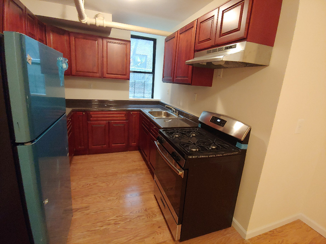 Room, Manhattanville Rental in NYC for $750 - Photo 1