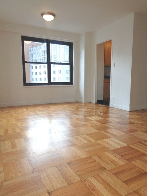 1 Bedroom, Greenwich Village Rental in NYC for $5,875 - Photo 2