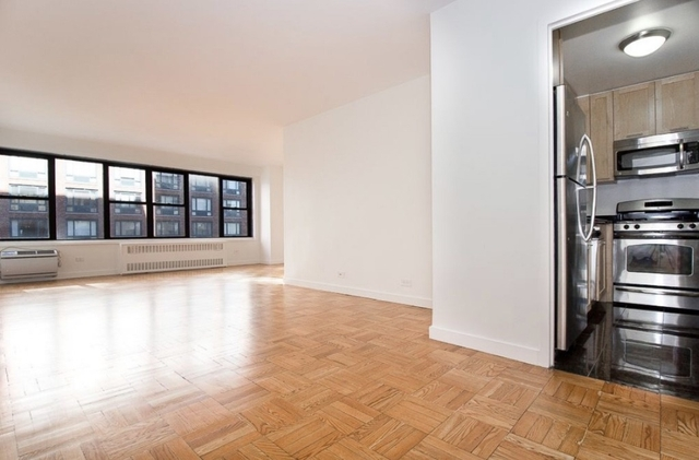 Studio, Greenwich Village Rental in NYC for $3,945 - Photo 2