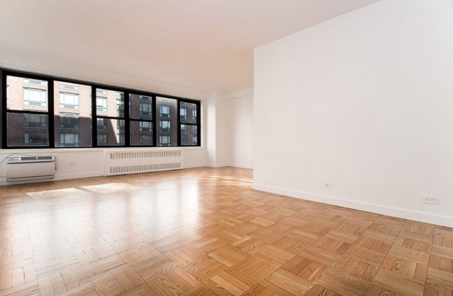 Studio, Greenwich Village Rental in NYC for $3,945 - Photo 1