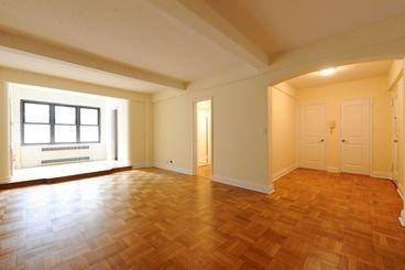 2 Bedrooms, Midtown East Rental in NYC for $5,200 - Photo 1
