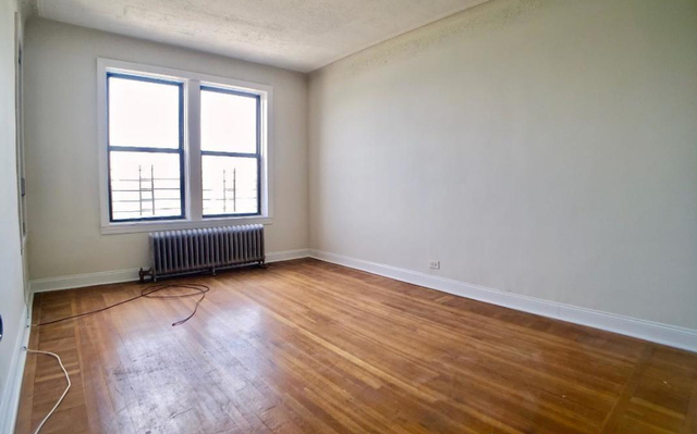 2 Bedrooms, Washington Heights Rental in NYC for $2,344 - Photo 2