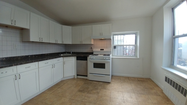 2 Bedrooms, Boerum Hill Rental in NYC for $3,000 - Photo 2