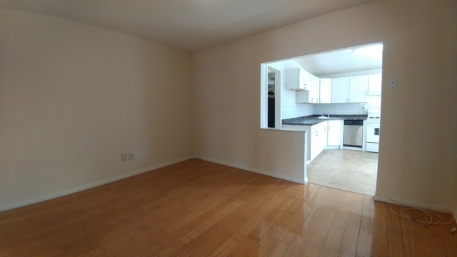 2 Bedrooms, Boerum Hill Rental in NYC for $3,000 - Photo 1