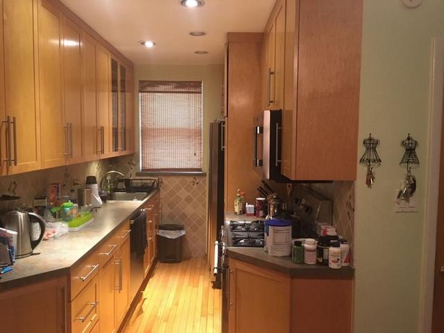 3 Bedrooms, Bensonhurst Rental in NYC for $2,350 - Photo 1