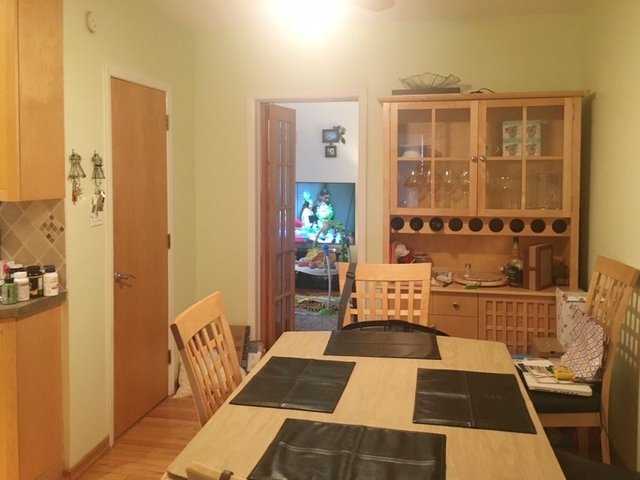 3 Bedrooms, Bensonhurst Rental in NYC for $2,350 - Photo 2