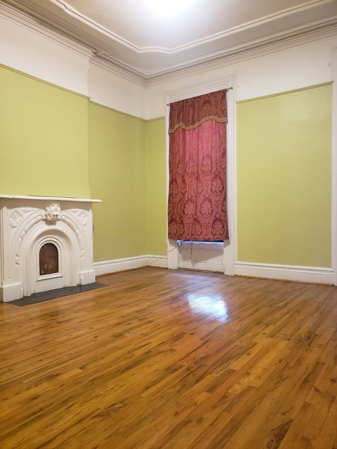 Room, Crown Heights Rental in NYC for $1,000 - Photo 1