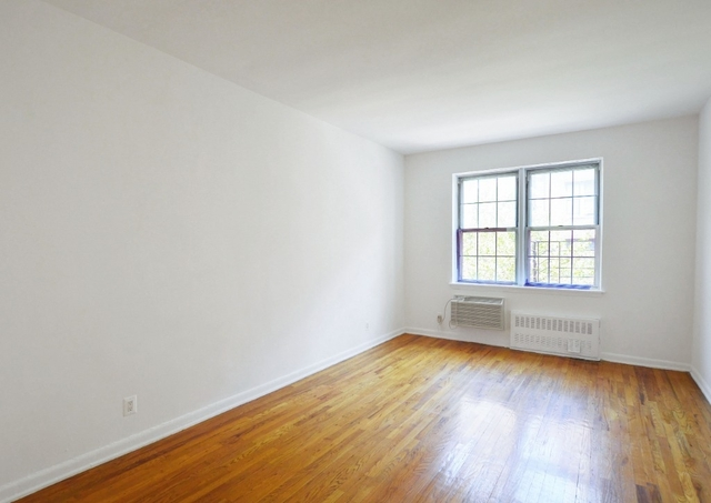 1 Bedroom, Yorkville Rental in NYC for $2,575 - Photo 1
