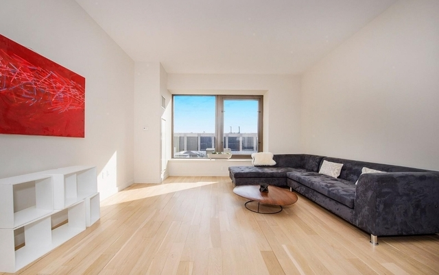 Studio, Financial District Rental in NYC for $3,194 - Photo 1