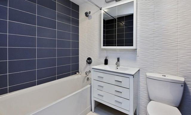 2 Bedrooms, Fiske Terrace Rental in NYC for $3,100 - Photo 2