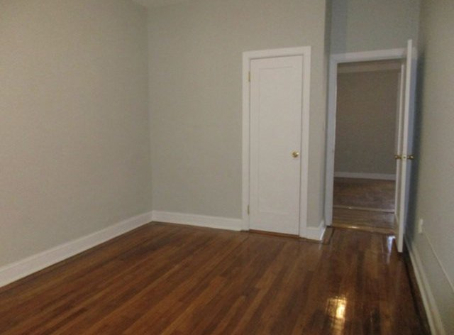 2 Bedrooms, Flatbush Rental in NYC for $2,050 - Photo 2