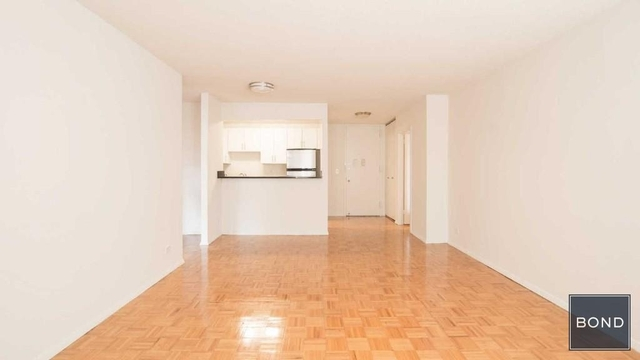 1 Bedroom, Manhattan Valley Rental in NYC for $4,245 - Photo 1
