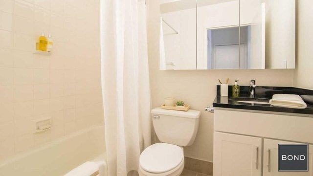 1 Bedroom, Manhattan Valley Rental in NYC for $4,245 - Photo 2