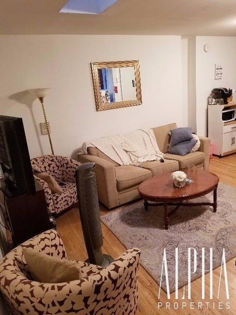 3 Bedrooms, East Harlem Rental in NYC for $3,750 - Photo 2