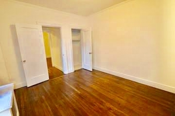 1 Bedroom, Greenwich Village Rental in NYC for $4,195 - Photo 2