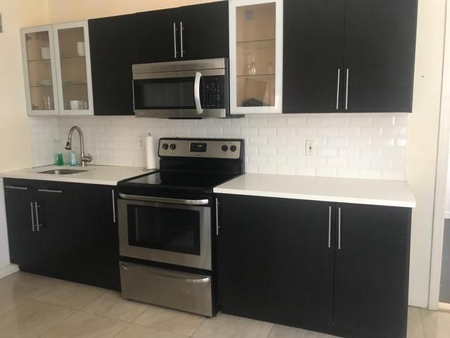 3 Bedrooms, Bushwick Rental in NYC for $2,675 - Photo 2