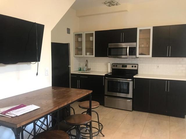 3 Bedrooms, Bushwick Rental in NYC for $2,675 - Photo 1