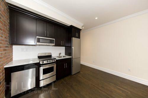 1 Bedroom, Brooklyn Heights Rental in NYC for $3,046 - Photo 1