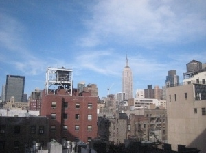 1 Bedroom, Chelsea Rental in NYC for $4,547 - Photo 1