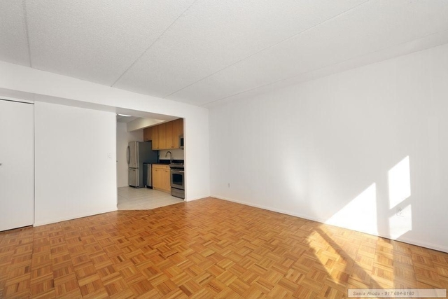 Studio, NoHo Rental in NYC for $2,800 - Photo 2