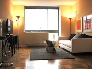 1 Bedroom, Downtown Brooklyn Rental in NYC for $3,071 - Photo 2