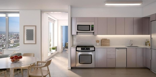 Studio, Prospect Heights Rental in NYC for $2,538 - Photo 2