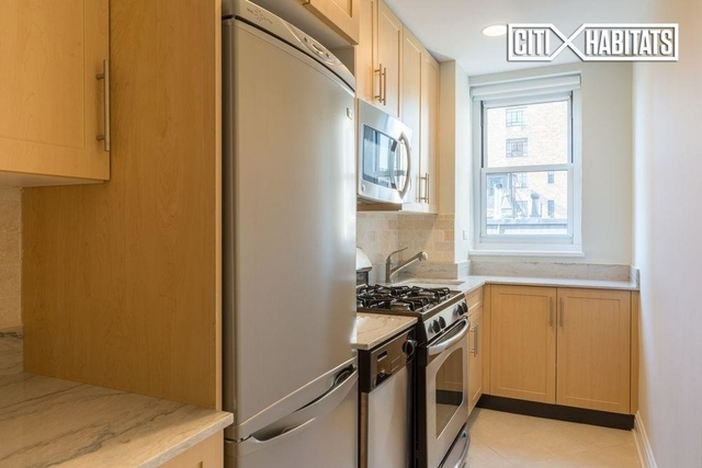 Studio, Murray Hill Rental in NYC for $3,392 - Photo 2