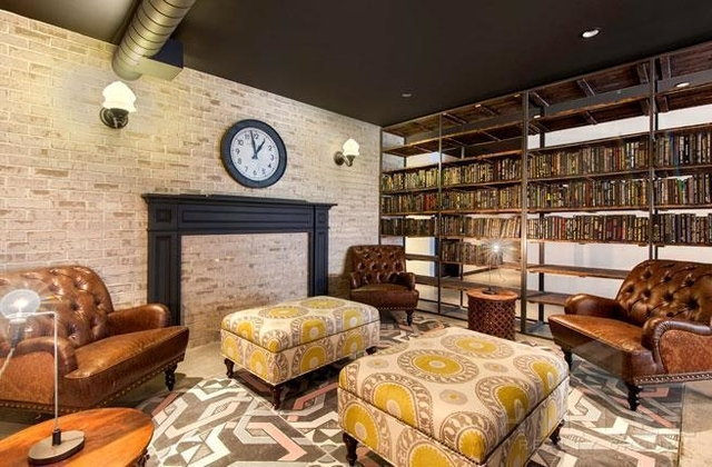 3 Bedrooms, Williamsburg Rental in NYC for $6,995 - Photo 2