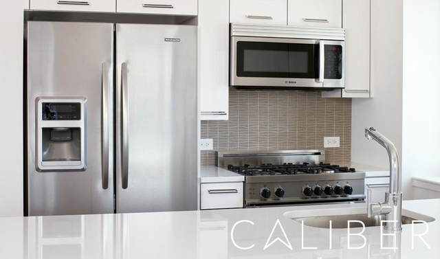 1 Bedroom, Upper West Side Rental in NYC for $4,380 - Photo 2