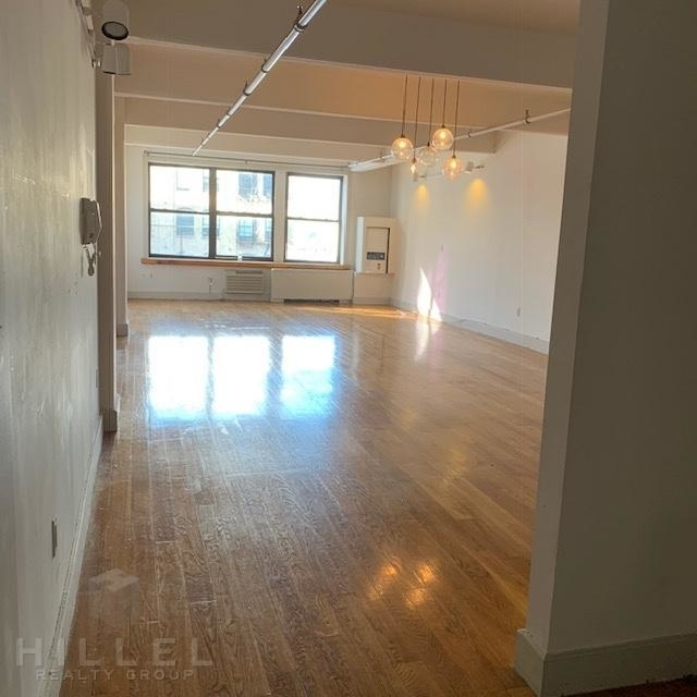 1 Bedroom, DUMBO Rental in NYC for $3,650 - Photo 1