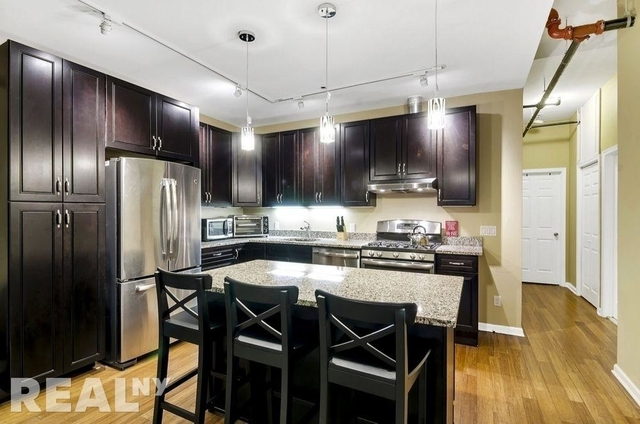 5 Bedrooms, Murray Hill Rental in NYC for $8,000 - Photo 1