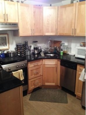 2 Bedrooms, Boerum Hill Rental in NYC for $3,200 - Photo 2