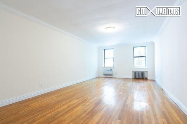Studio, Yorkville Rental in NYC for $2,300 - Photo 1