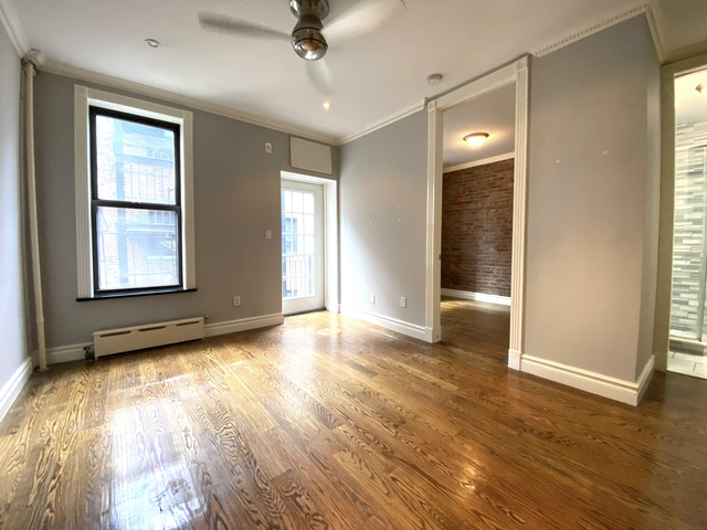 3 Bedrooms, Gramercy Park Rental in NYC for $4,440 - Photo 1