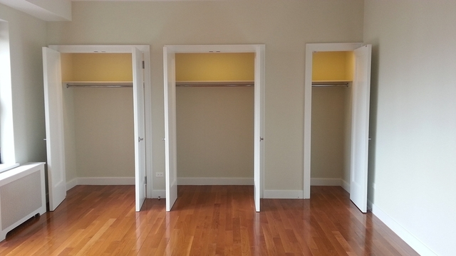 Studio, Sutton Place Rental in NYC for $2,795 - Photo 2