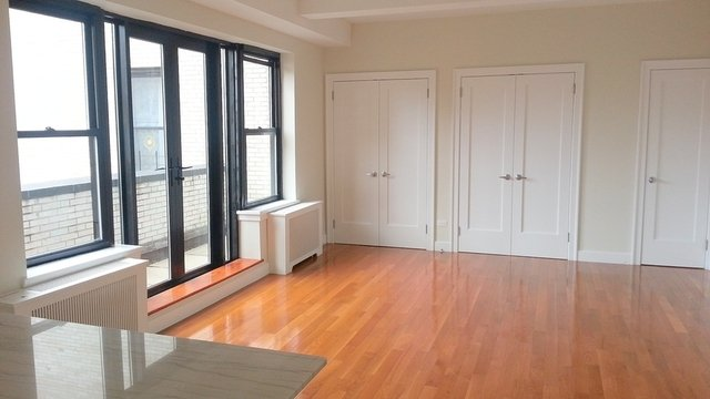 Studio, Sutton Place Rental in NYC for $3,115 - Photo 1