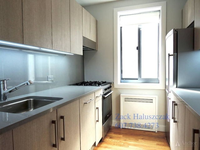 1 Bedroom, Chelsea Rental in NYC for $5,350 - Photo 1