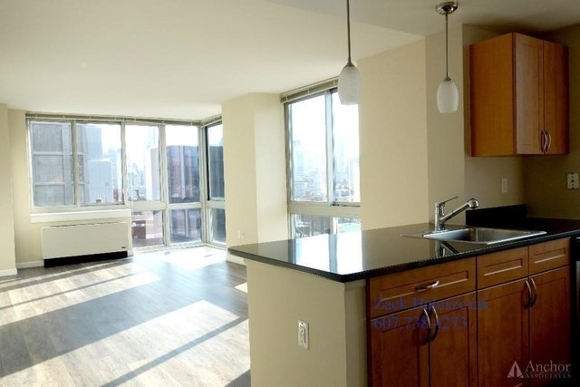1 Bedroom, Bowery Rental in NYC for $4,995 - Photo 1