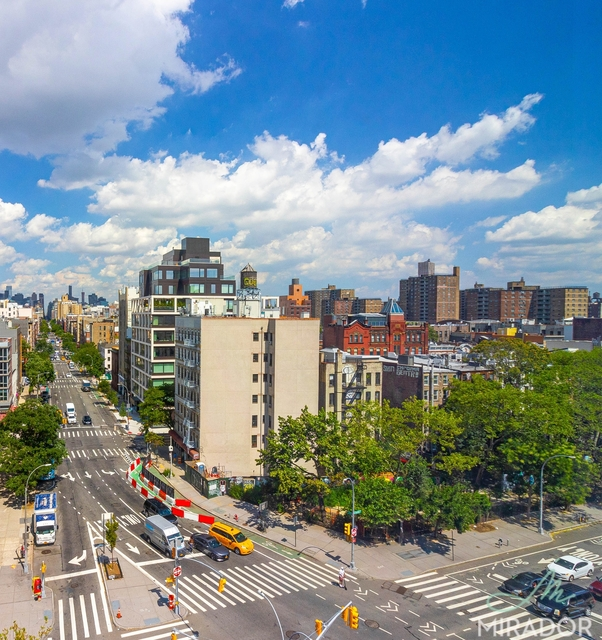 1 Bedroom, Bowery Rental in NYC for $4,020 - Photo 1