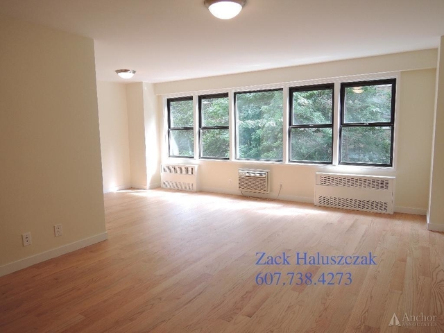 Studio, Murray Hill Rental in NYC for $2,825 - Photo 2