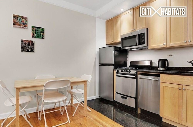 2 Bedrooms, West Village Rental in NYC for $4,800 - Photo 2