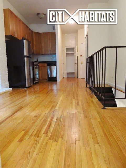2 Bedrooms, Upper East Side Rental in NYC for $3,575 - Photo 2