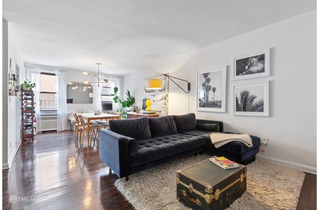 1 Bedroom, East Village Rental in NYC for $4,995 - Photo 1