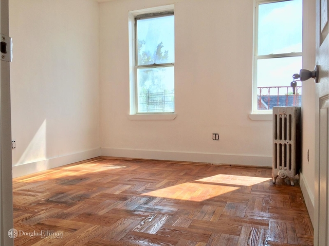 3 Bedrooms, East Flatbush Rental in NYC for $2,250 - Photo 1