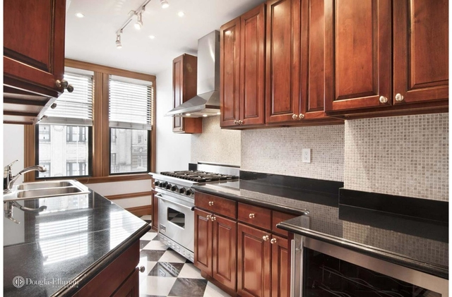 4 Bedrooms, Upper West Side Rental in NYC for $10,000 - Photo 2