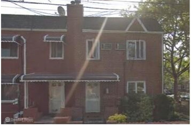 2 Bedrooms, Flatlands Rental in NYC for $2,000 - Photo 2