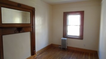 1 Bedroom, Central Harlem Rental in NYC for $1,840 - Photo 1