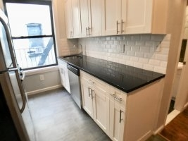 1 Bedroom, Washington Heights Rental in NYC for $1,876 - Photo 2