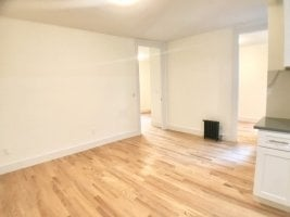 2 Bedrooms, Central Harlem Rental in NYC for $2,400 - Photo 1