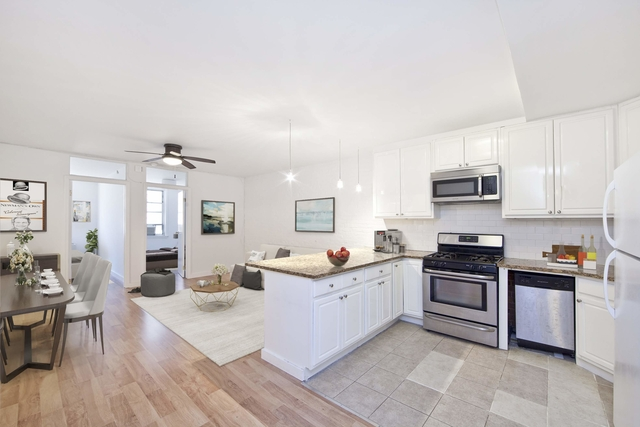 4 Bedrooms, Financial District Rental in NYC for $6,900 - Photo 1